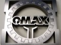 OMAX_Interlock_Part_2_256x256.jpg