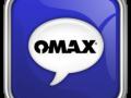 OMAX_Say.png
