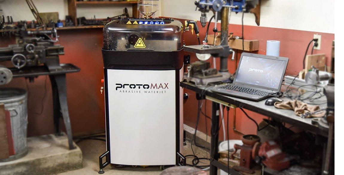 protomax-compact